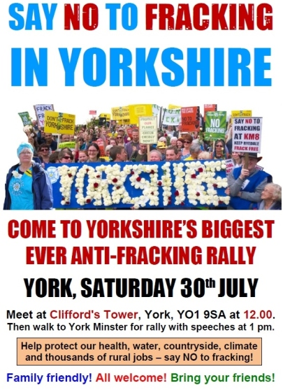 York-Rally-Flyer